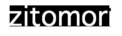 Zitomori